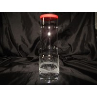 glasflaschen schneiden erfahrungen